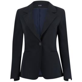 Iseo  SHAE Corporate Comfort Clothing