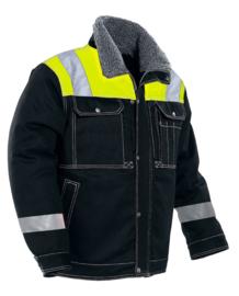 1179 Winter Jacket Jobman 65117913