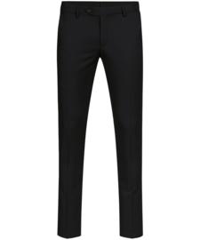 Heren Pantalon SF Basic Greiff