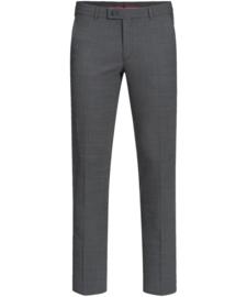Heren Pantalon RF Modern 37.5 Greiff