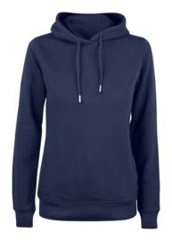 Premium OC Hoody Ladies Trui Sweater Clique 021003