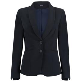 Olona SHAE Corporate Comfort Clothing
