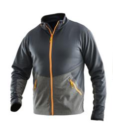 5162 Flex Jacket Jobman 65516250