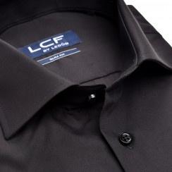LCF Ledub Overhemd 8048512 Slim Fit