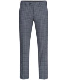 Heren Pantalon RF Premium Greiff