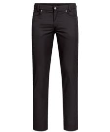 Heren Pantalon RF Greiff
