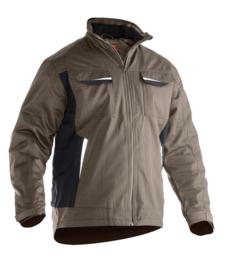 1317 Service Jacket Lined Jobman 65131720