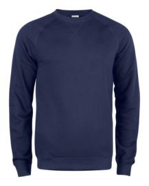 Premium OC Roundneck Trui Sweater Clique 021000