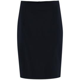 Aurino Rok SHAE Corporate Comfort Clothing