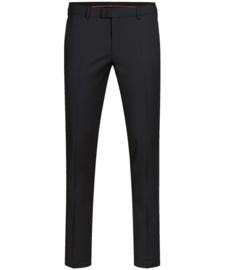 Heren Pantalon SF Modern 37.5 Greiff