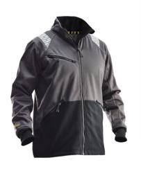 1191 Jacket Windblocker Jobman 65119173