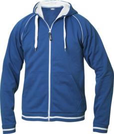 Gerry Clique Vest 021051
