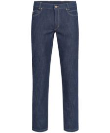 Heren Jeans RF Casual Greiff