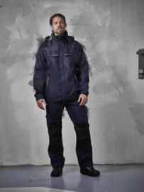 2321 Service Trousers Workwear Werkbroek Jobman 65232120