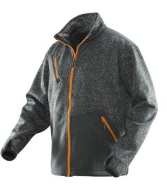 1247 Softshell Jacket Jobman 65124773
