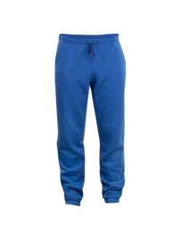 Basic Pants Clique 021037