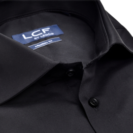 LCF Ledub Overhemd 8328512 Modern Fit N