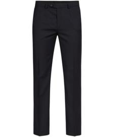 Heren Pantalon CF Basic Greiff