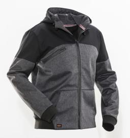 1292 Softshell Jacket Jobman 65129294