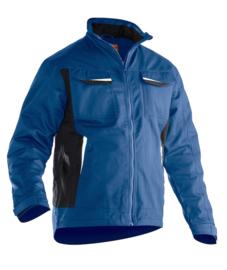 1327 Service Jacket Jobman 65132720
