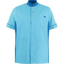 Arthur comfort blauw SHAE Care Comfort line