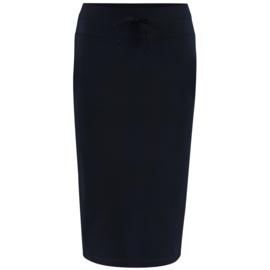 Secchia Rok SHAE Corporate Comfort Clothing