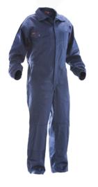 4145 Service Overalls cotton Jobman 65414511
