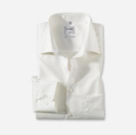 OLYMP Luxor comfort fit / beige /  New Kent