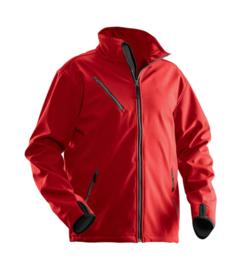 1201 Light Softshell Jacket Jobman 65120171