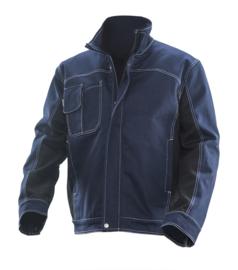 1139 Cotton Jacket Jobman 65113913