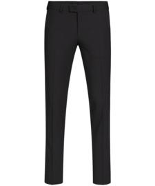 Heren Pantalon SF Premium Greiff