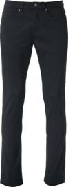 5-Pocket Stretch broek Clique 022040