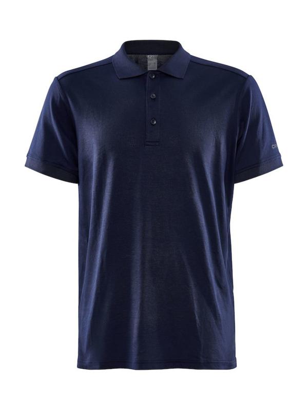 Core Blend Polo Shirt M 1910745 Craft