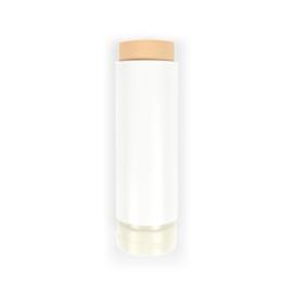 Refill foundation stick 772 - Golden Beige