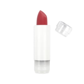 Refill soft touch lippenstift 435 - Red Pomegranate