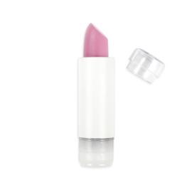 Refill matte lippenstift 461 - Pink