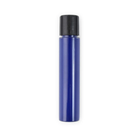 Refill penseel eyeliner 072 - Electric Blue