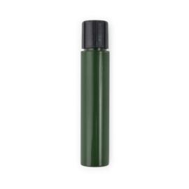 Refill penseel eyeliner 075 - Khaki Green