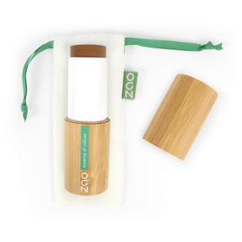 Foundation Stick 781 - Tiramisu Tan