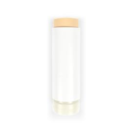 Refill foundation stick 771 - Cream Beige