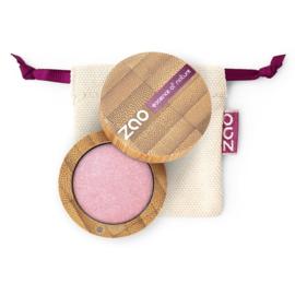 Parelmoer oogschaduw 103 - Old Pink