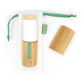 Foundation Stick 771 - Cream Beige