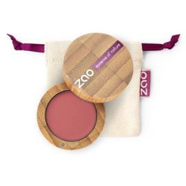 Parelmoer oogschaduw 111 - Peach Pink