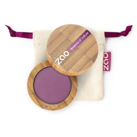 Matte oogschaduw 215 - Purplish Grape