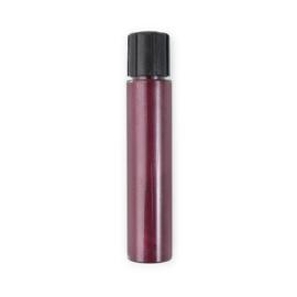 Refill penseel eyeliner 074 - Plum