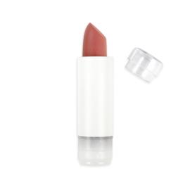Refill balsem lipstick 414 - Oslos