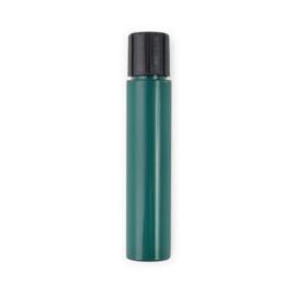 Refill penseel eyeliner 073 - Emerald Green