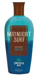 Emerald Bay Midnight Surf