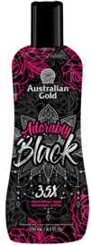 Australian Gold Adorably Black