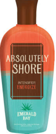 Absolutely shore